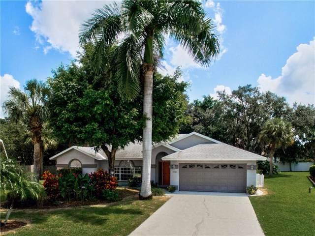 5703 41ST Street E, Bradenton, FL 34203 (MLS #A4444924) :: Dalton Wade Real Estate Group
