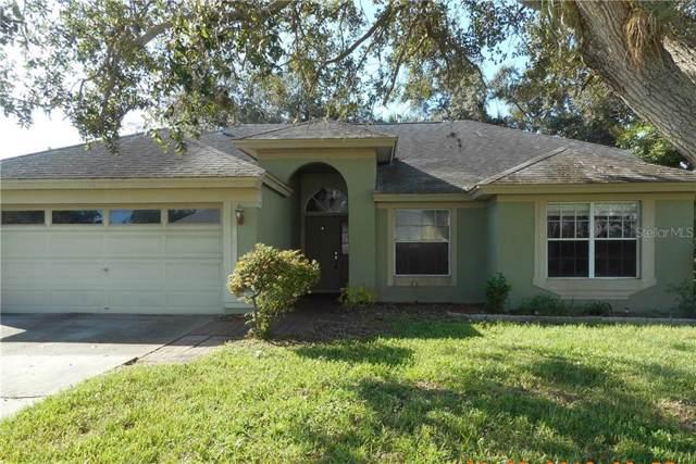 4306 Fairfax Drive E, Bradenton, FL 34203 (MLS #A4444977) :: Griffin Group