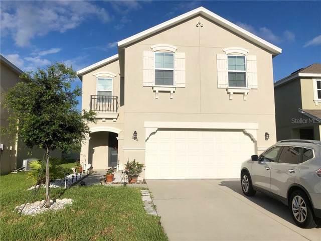 120 San Avellino Court, Bradenton, FL 34208 (MLS #A4445006) :: Griffin Group