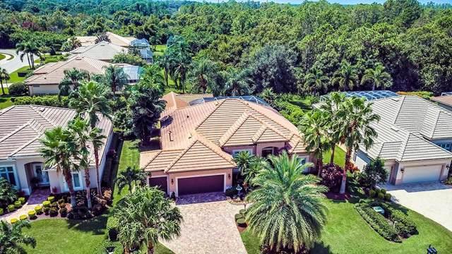 9616 53RD Terrace E, Bradenton, FL 34211 (MLS #A4445041) :: Griffin Group