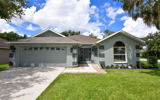 6130 36TH Lane E, Bradenton, FL 34203 (MLS #A4445080) :: Dalton Wade Real Estate Group
