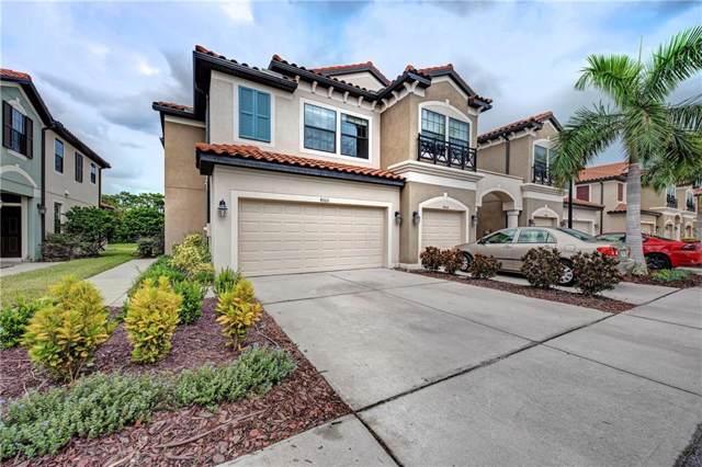 4960 Oarsman Court, Sarasota, FL 34243 (MLS #A4445129) :: Delgado Home Team at Keller Williams