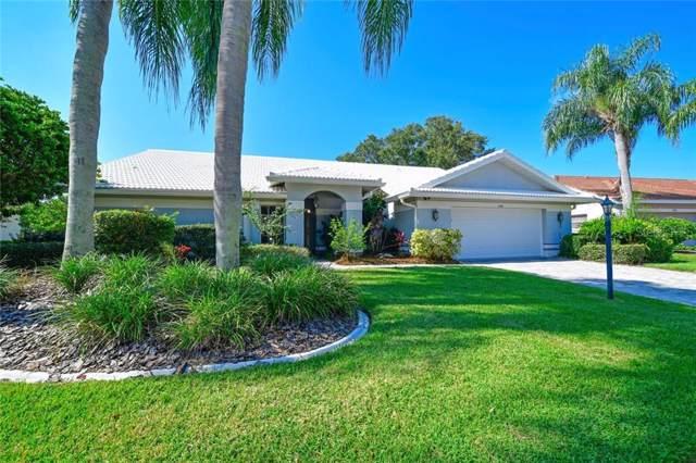 6706 Drewrys Bluff, Bradenton, FL 34203 (MLS #A4445147) :: CENTURY 21 OneBlue