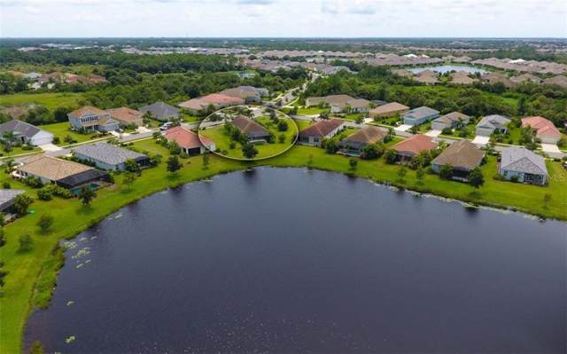 12104 Stuart Drive, Venice, FL 34293 (MLS #A4445148) :: The Duncan Duo Team