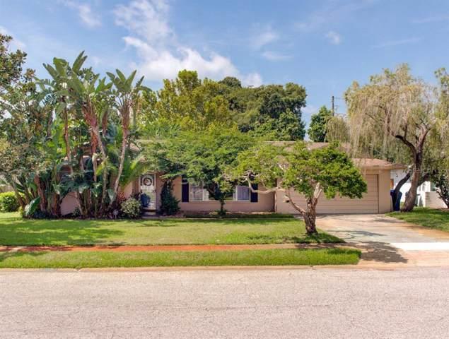 9220 Merrimoor Boulevard, Largo, FL 33777 (MLS #A4445198) :: The Duncan Duo Team