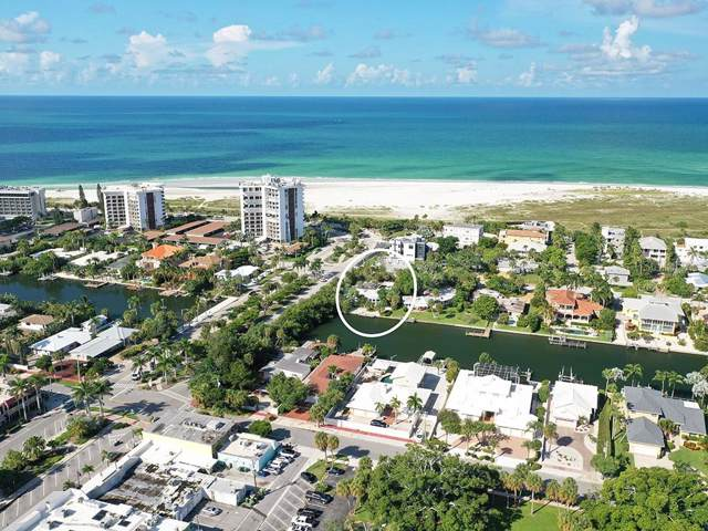 225 John Ringling Boulevard, Sarasota, FL 34236 (MLS #A4445205) :: Rabell Realty Group