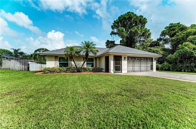 1350 Southland Road, Venice, FL 34293 (MLS #A4445214) :: Mark and Joni Coulter | Better Homes and Gardens