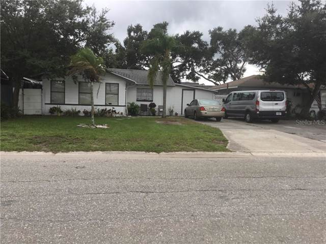 112 27TH Avenue E, Bradenton, FL 34208 (MLS #A4445221) :: Medway Realty