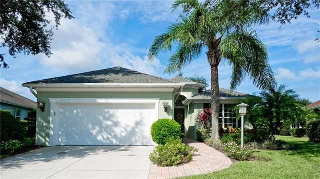5542 Whitehead Street, Bradenton, FL 34203 (MLS #A4445227) :: Griffin Group