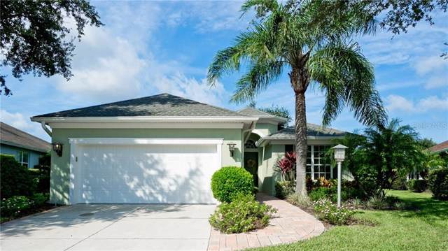 5542 Whitehead Street, Bradenton, FL 34203 (MLS #A4445227) :: Team 54