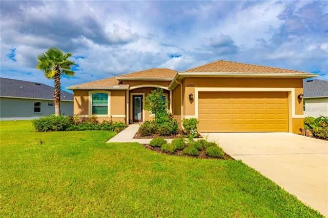 12310 Glenridge Lane, Parrish, FL 34219 (MLS #A4445257) :: Griffin Group