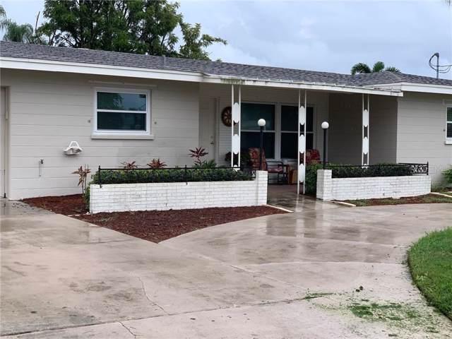 Address Not Published, Bradenton, FL 34210 (MLS #A4445276) :: Medway Realty