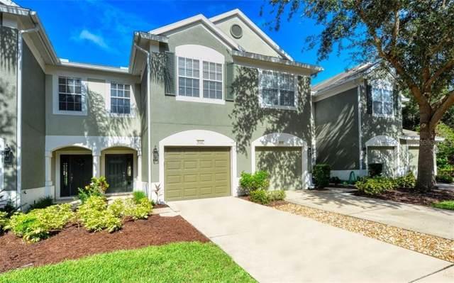 8222 72ND Street E, University Park, FL 34201 (MLS #A4445277) :: Zarghami Group
