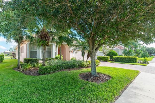 4219 64TH Drive E, Sarasota, FL 34243 (MLS #A4445312) :: Rabell Realty Group