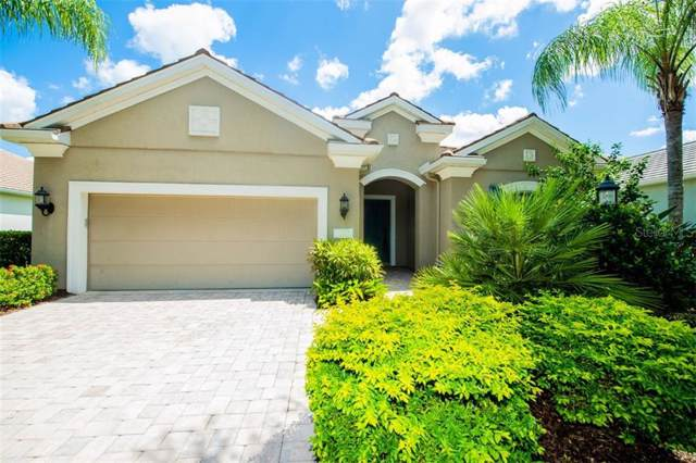 7267 Lismore Court, Lakewood Ranch, FL 34202 (MLS #A4445353) :: Team 54