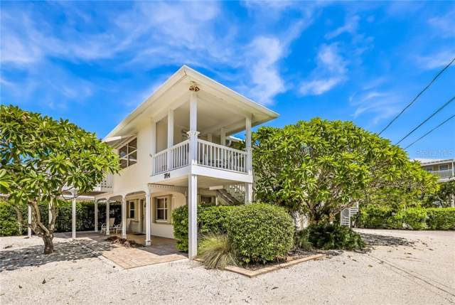 784 N Shore Drive A, Anna Maria, FL 34216 (MLS #A4445416) :: Griffin Group