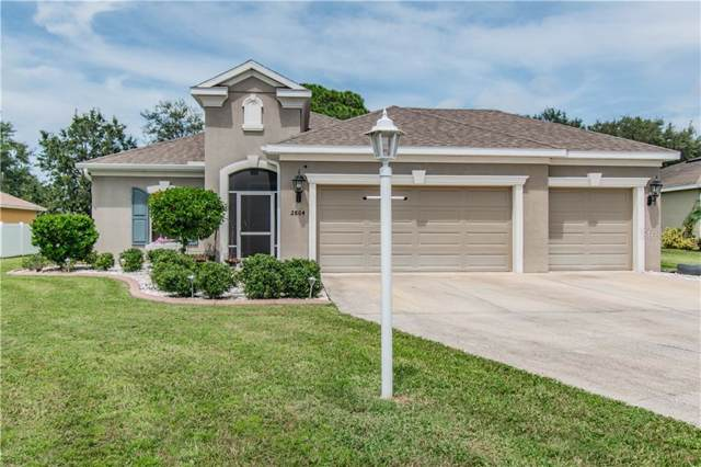 2804 47TH Street E, Palmetto, FL 34221 (MLS #A4445472) :: Florida Real Estate Sellers at Keller Williams Realty