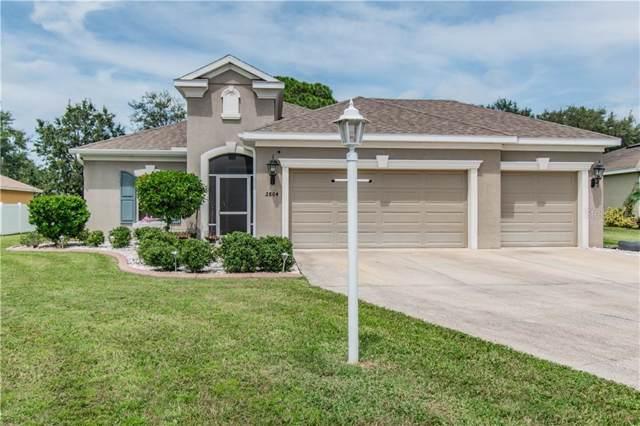 2804 47TH Street E, Palmetto, FL 34221 (MLS #A4445472) :: Baird Realty Group