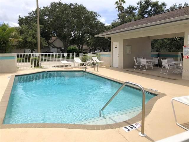 338 40TH STREET Circle W, Palmetto, FL 34221 (MLS #A4445519) :: Baird Realty Group