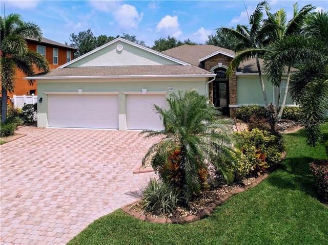 3827 65TH Avenue E, Sarasota, FL 34243 (MLS #A4445523) :: Team 54