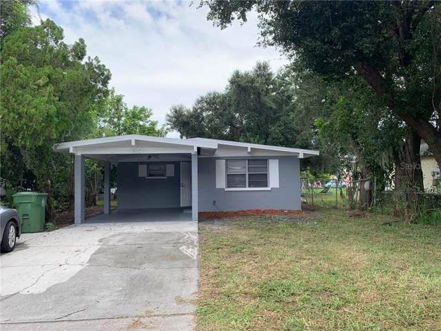 Address Not Published, Bradenton, FL 34208 (MLS #A4445537) :: Medway Realty