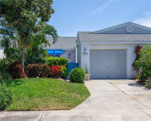 969 Waterside Lane, Bradenton, FL 34209 (MLS #A4445577) :: Delgado Home Team at Keller Williams