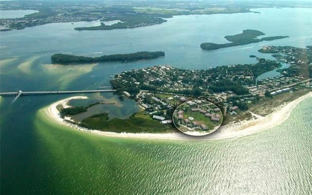 7135 Gulf Of Mexico Drive #24, Longboat Key, FL 34228 (MLS #A4445580) :: Sarasota Home Specialists