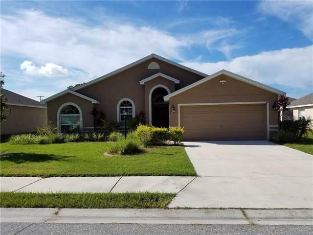 3511 14TH Court E, Ellenton, FL 34222 (MLS #A4445598) :: Griffin Group