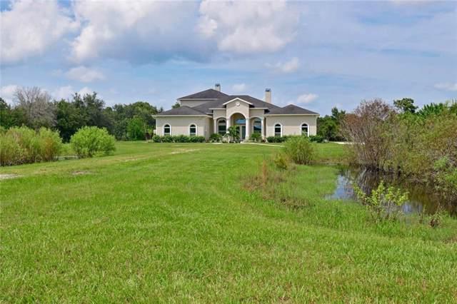 520 Rye Road E, Bradenton, FL 34212 (MLS #A4445630) :: Delgado Home Team at Keller Williams