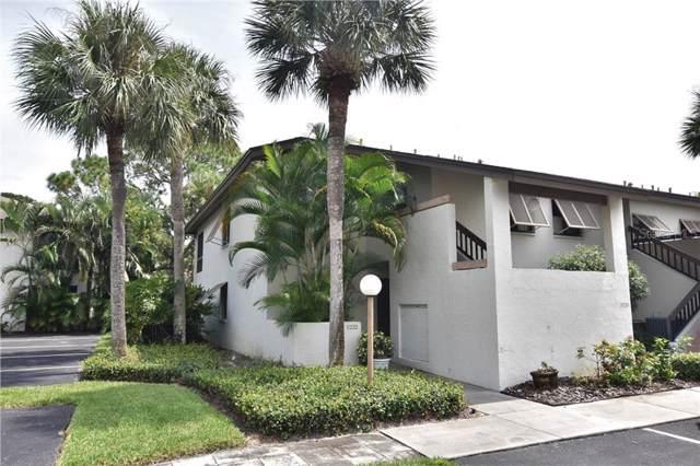 5222 Willow Links #77, Sarasota, FL 34235 (MLS #A4445631) :: Cartwright Realty