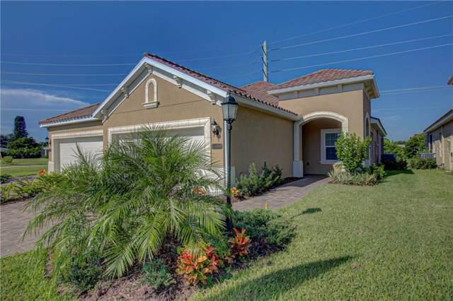 1608 Calle Grand Street, Bradenton, FL 34209 (MLS #A4445729) :: Delgado Home Team at Keller Williams