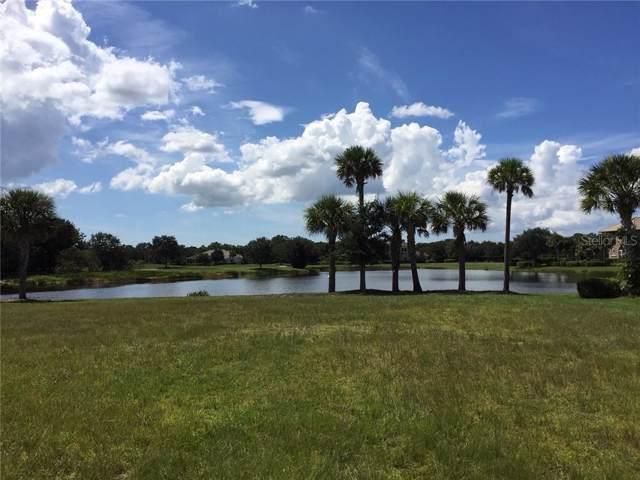 3721 Caledonia Lane, Sarasota, FL 34240 (MLS #A4445732) :: Cartwright Realty