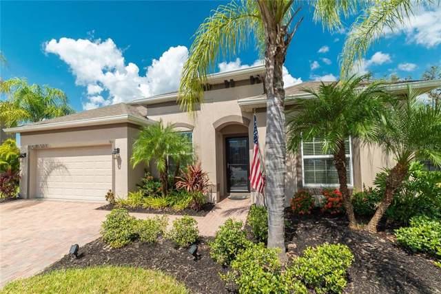 5611 65TH Terrace E, Ellenton, FL 34222 (MLS #A4445742) :: Medway Realty