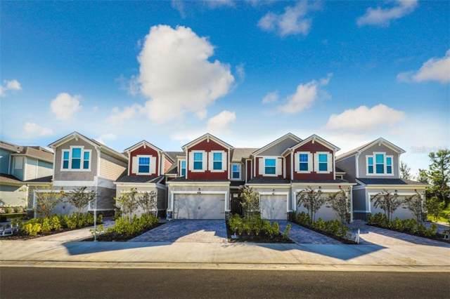 5057 Skyview Lane, Bradenton, FL 34211 (MLS #A4445751) :: Florida Real Estate Sellers at Keller Williams Realty