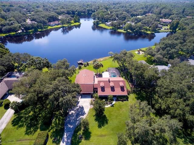 6604 88TH Street E, Bradenton, FL 34202 (MLS #A4445791) :: Premium Properties Real Estate Services