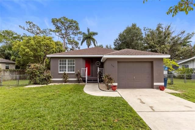 115 Chauncey Avenue, Bradenton, FL 34208 (MLS #A4445852) :: Godwin Realty Group