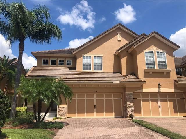 8168 Villa Grande Court, Sarasota, FL 34243 (MLS #A4445853) :: CENTURY 21 OneBlue