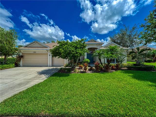 13515 Brown Thrasher Pike, Lakewood Ranch, FL 34202 (MLS #A4445855) :: White Sands Realty Group