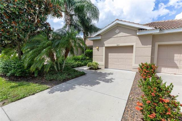 9035 Stone Harbour Loop, Bradenton, FL 34212 (MLS #A4445880) :: Florida Real Estate Sellers at Keller Williams Realty