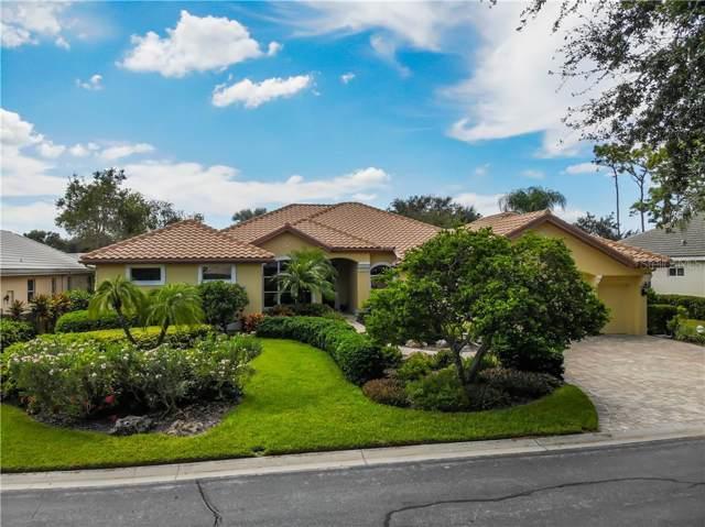 495 Summerfield Way, Venice, FL 34292 (MLS #A4445904) :: 54 Realty