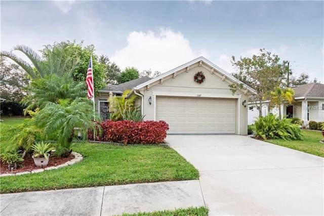 7189 50TH AVENUE Circle E, Palmetto, FL 34221 (MLS #A4445926) :: Godwin Realty Group