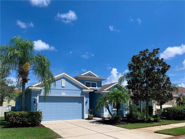 11474 56TH STREET Circle E, Parrish, FL 34219 (MLS #A4445930) :: Baird Realty Group