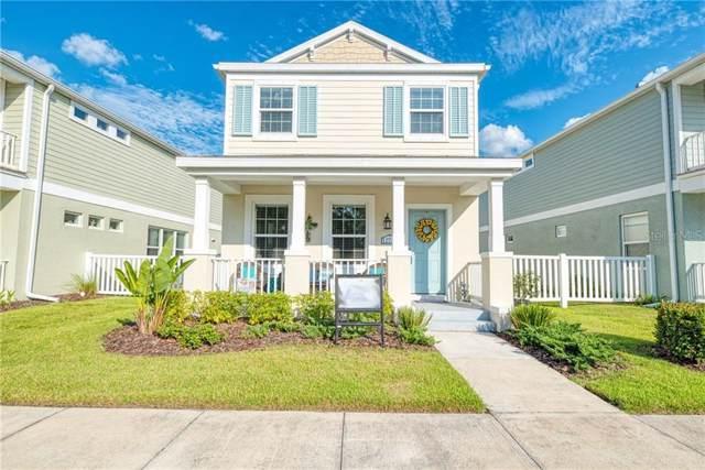 12726 Shimmering Oak Circle, Venice, FL 34293 (MLS #A4445944) :: Baird Realty Group