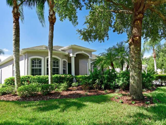 11553 28TH STREET Circle E, Parrish, FL 34219 (MLS #A4445974) :: Baird Realty Group