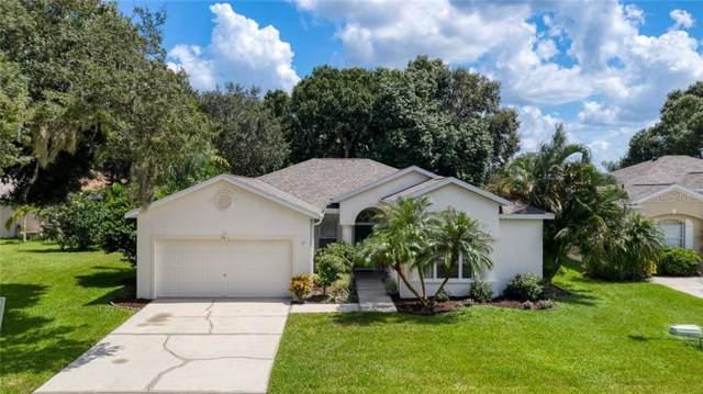 105 39TH Street E, Bradenton, FL 34208 (MLS #A4446002) :: Griffin Group