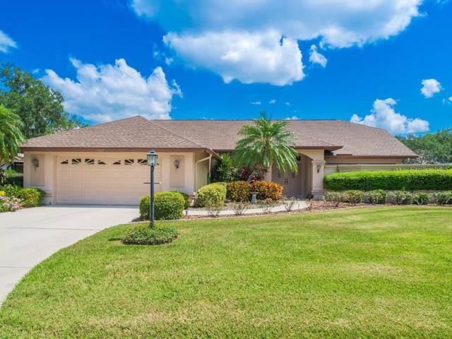 5429 Beneva Woods Way, Sarasota, FL 34233 (MLS #A4446007) :: Team 54