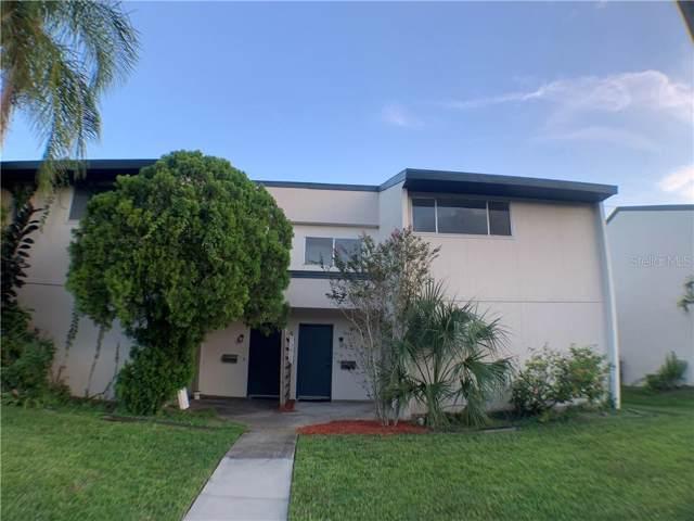 1076 Longfellow Circle, Sarasota, FL 34243 (MLS #A4446017) :: Team 54