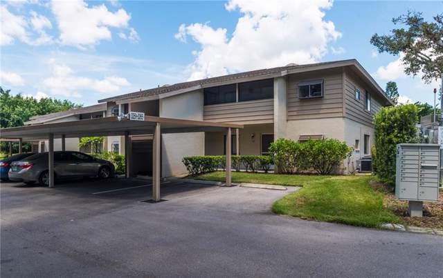 3263 W Cross Creek Road, Sarasota, FL 34231 (MLS #A4446020) :: Sarasota Home Specialists