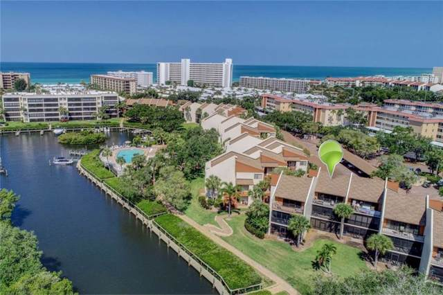 1600 Cove Ii Place #433, Sarasota, FL 34242 (MLS #A4446039) :: Sarasota Home Specialists