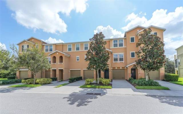 8928 White Sage Loop, Lakewood Ranch, FL 34202 (MLS #A4446042) :: Zarghami Group